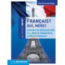 Français oui merci