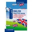 English P
