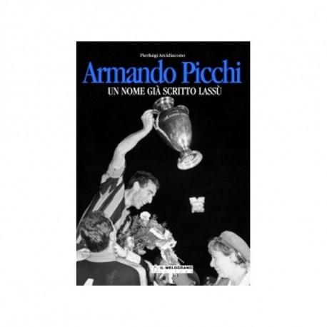 Armando Picchi