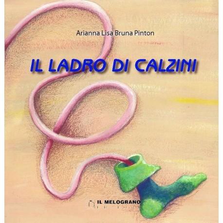 Il Ladro di Calzini