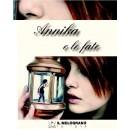 Annika e le Fate