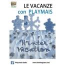 Vacanze con il PlayMais