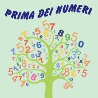 prima dei Numeri