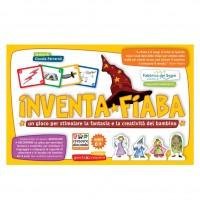 Inventa Fiaba