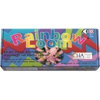 Rainbow Loom - Original