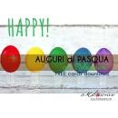 Pasqua...con Meloscrivo!