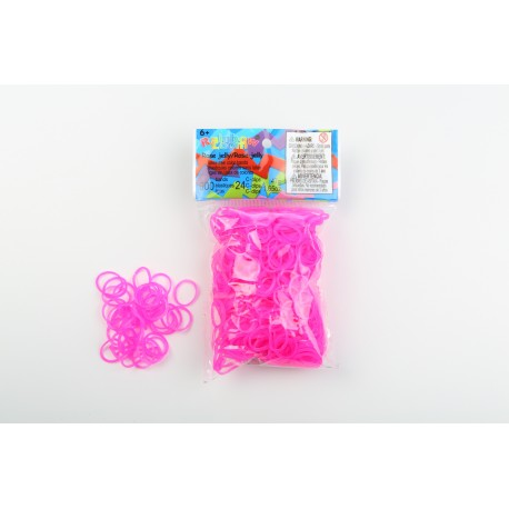 ROSA serie jelly