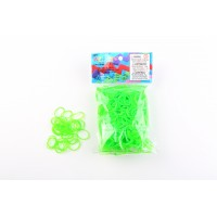 VERDE LIME serie jelly