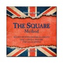 The Square Method - Volume sul metodo The Square