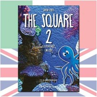 The Square - volume 2