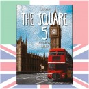 The Square - volume 15