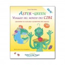 Aster-green