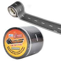 Play Tape Classic Road - 2 corsie (4,5 metri x 5 cm)