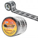 Play Tape Classic Rail - 30 ft x 2 in