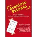 Archivio Fiscale
