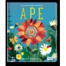 APE - Una piccola meraviglia della natura