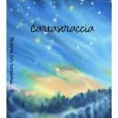 """Cartastraccia """"Perdersi per Ritrovarsi"""" by Laura"""