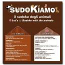 SUDOKIAMO il sudoku degli animali