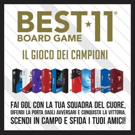 BEST 11 BOARD GAME