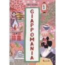 Giappomania. Ediz. a colori Copertina rigida – 23 ott 2018