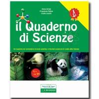 Il Quaderno di Scienze