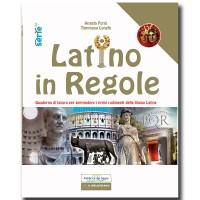 Latino in Regole