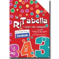 La Ritabella