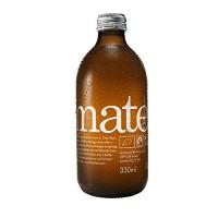 CHARITEA MATE-Lemonaid&Charitea-Fairtrade - EQUO SOLIDALE