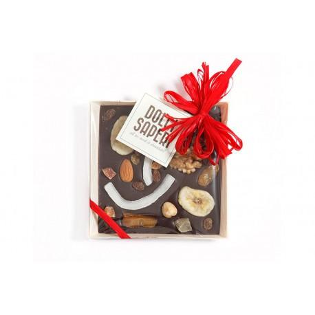 CioccoPinto (130 gr.)
