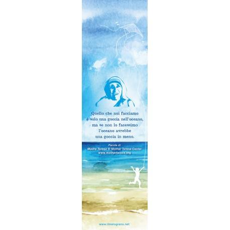 """""""Con il sigillo dello Spirito Santo avrete più forza per il cammino della vita"""" (Papa Francesco)"""
