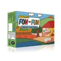 FON-FUN Con AFR, Protocollo Di Analisi Fonologica Rapida