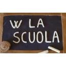 LINGUA ITALIANA i quadernino delle regole dsa dislessia