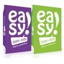 DIARIO EASY! - DSA e BES 2020/2021