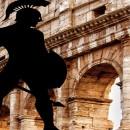 """""""Roma Città Eterna"""""""